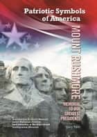 Mount Rushmore ebook by Laura K. Hahn