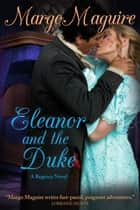 Eleanor and the Duke ebook by