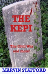 The Kepi ebook by Marvin Stafford