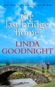 The Last Bridge Home