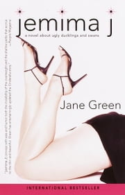 Jemima J - A Novel ebook by Jane Green