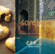 Saraban ebook by Greg & Lucy Malouf