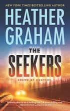 The Seekers ebook by Heather Graham