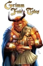 Grimm Fairy Tales, Band 3 ebook by Joe Brusha, Ralph Tedesco