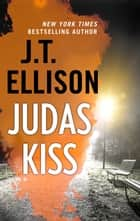 Judas Kiss ebook by