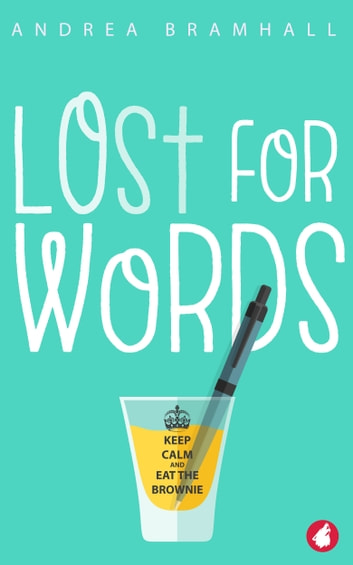 Lost for Words ebook by Andrea Bramhall