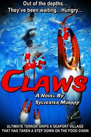 CLAWS ebook by Sylvester Murray