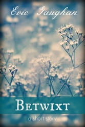 Betwixt ebook by Evie Gaughan