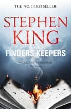 Finders Keepers eBook by Stephen King