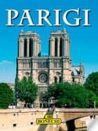 Parigi ebook by Giovanna Magi