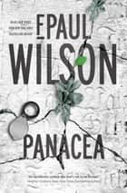 Panacea ebook by F. Paul Wilson