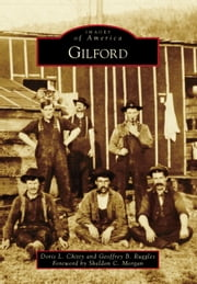 Gilford ebook by Doris L. Chitty,Geoffrey B. Ruggles,Sheldon C. Morgan