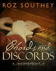 Chords and Discords ebook by Roz Southey