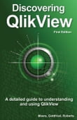 Discovering Qlikview