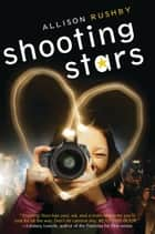 Shooting Stars ebook by Allison Rushby