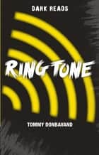 Ringtone ebook by Tommy  Donbavand