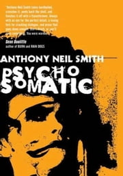 Psychosomatic ebook by Anthony Smith