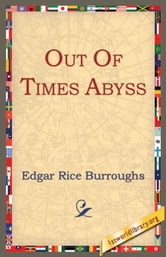 Out Of Times Abyss ebook by Burroughs, Edgar Rice