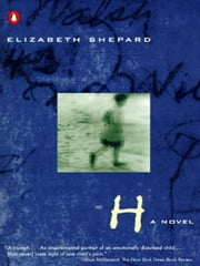 H ebook by Elizabeth Shepard