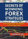 Secrets of Winning Forex Strategies