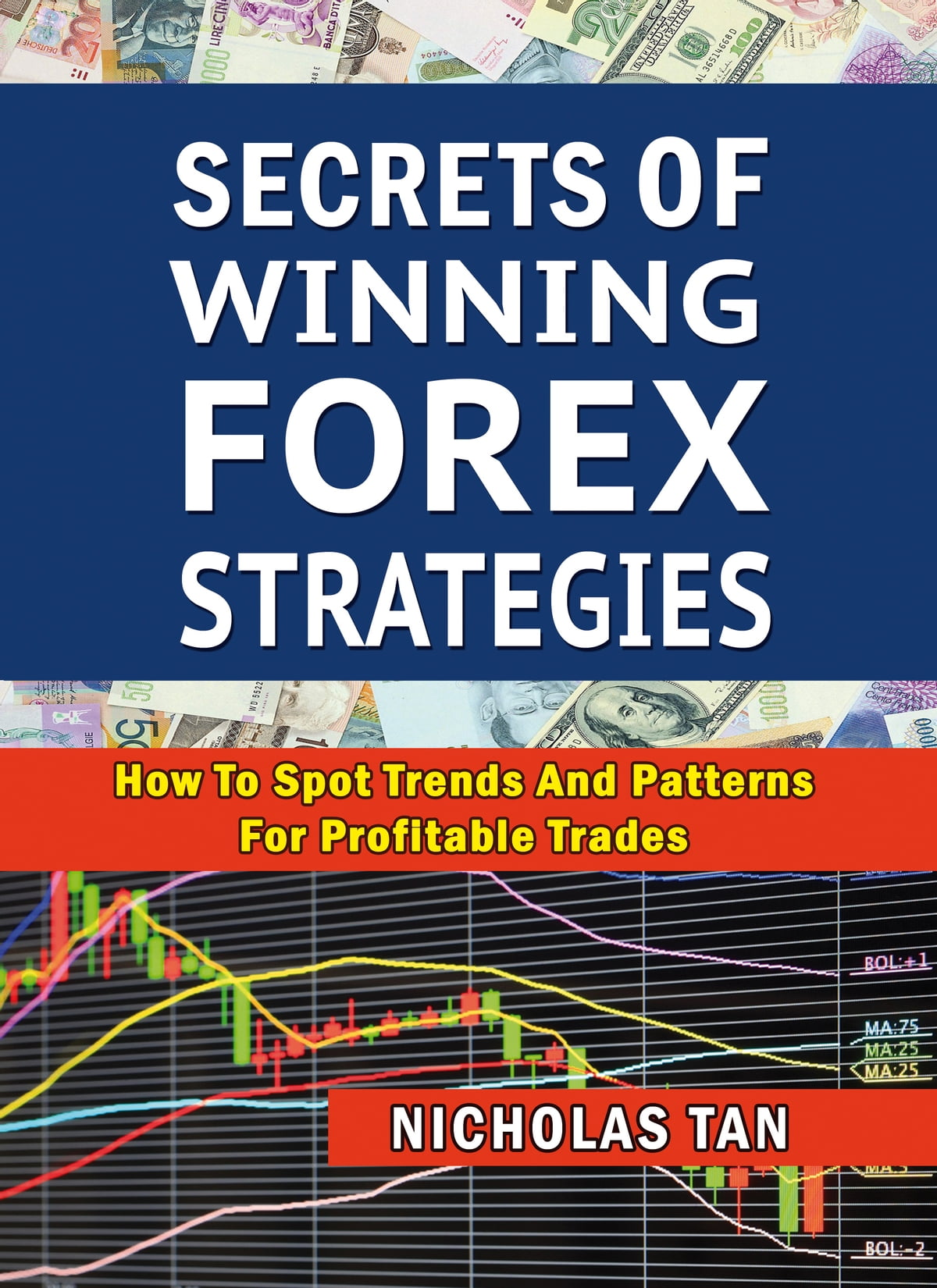 ebook forex portugues