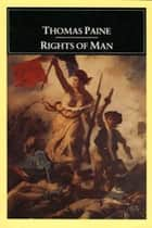 Rights of Man ebook by The Rights of Man