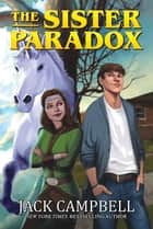 The Sister Paradox ebook by