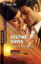 Redstone Ever After ebook by Justine Davis