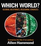 Which World ebook by Allen Hammond