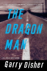 The Dragon Man ebook by Garry Disher