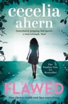 Flawed ebook by Cecelia Ahern