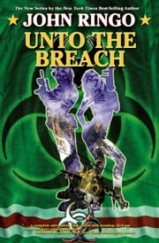 Unto the Breach ebook by John Ringo