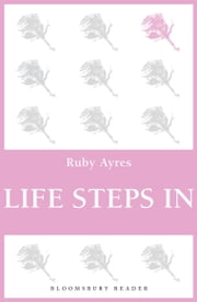 Life Steps in ebook by Ruby M. Ayres