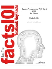 System Programming With C and UNIX ebook by CTI Reviews