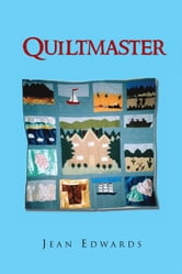 Quiltmaster ebook by Jean Edwards