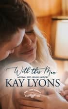 With This Man ebook by Kay Lyons