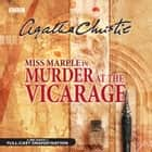 Murder At The Vicarage audiobook by Agatha Christie