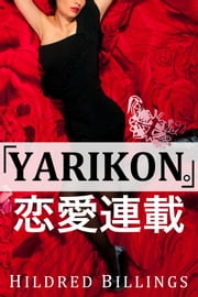 """Yarikon."" ebook by Hildred Billings"
