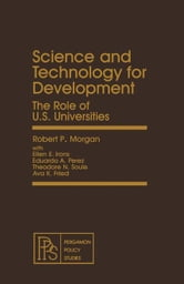 essay on role of science and technology in development Hence science, technology and development are all proportional to each other importance of science and technology in national development - essay the role that science and technology has played in improving the life conditions across the globe is vivid.