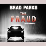 The Fraud audiobook by Brad Parks