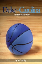 Duke - Carolina ebook by Art Chansky