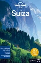 Suiza 2 ebook by Nicola Williams, Kerry Christiani, Gregor Clark,...