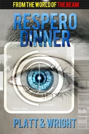 Respero Dinner ebook by Sean Platt