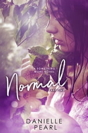 Normal ebook by Danielle Pearl