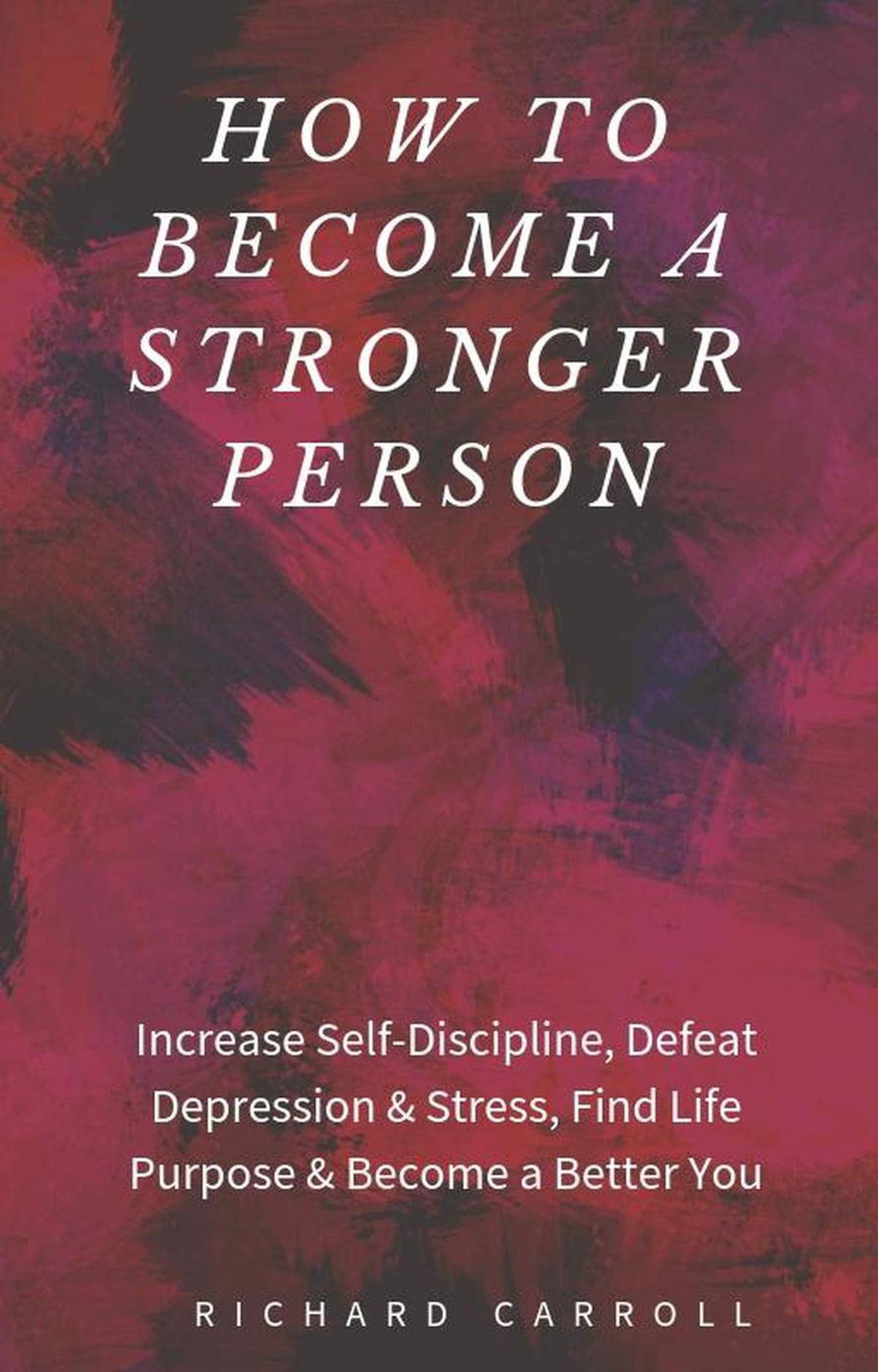 How to Become a Stronger Person Through Caregiving