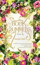 The Book of Summers ebook by Emylia Hall