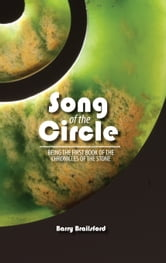 Song of the Circle ebook by Barry Brailsford
