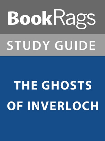Summary & Study Guide: The Ghosts of Inverloch