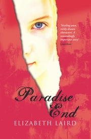 Paradise End ebook by Elizabeth Laird