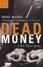 Dead Money ebook by Grant McCrea